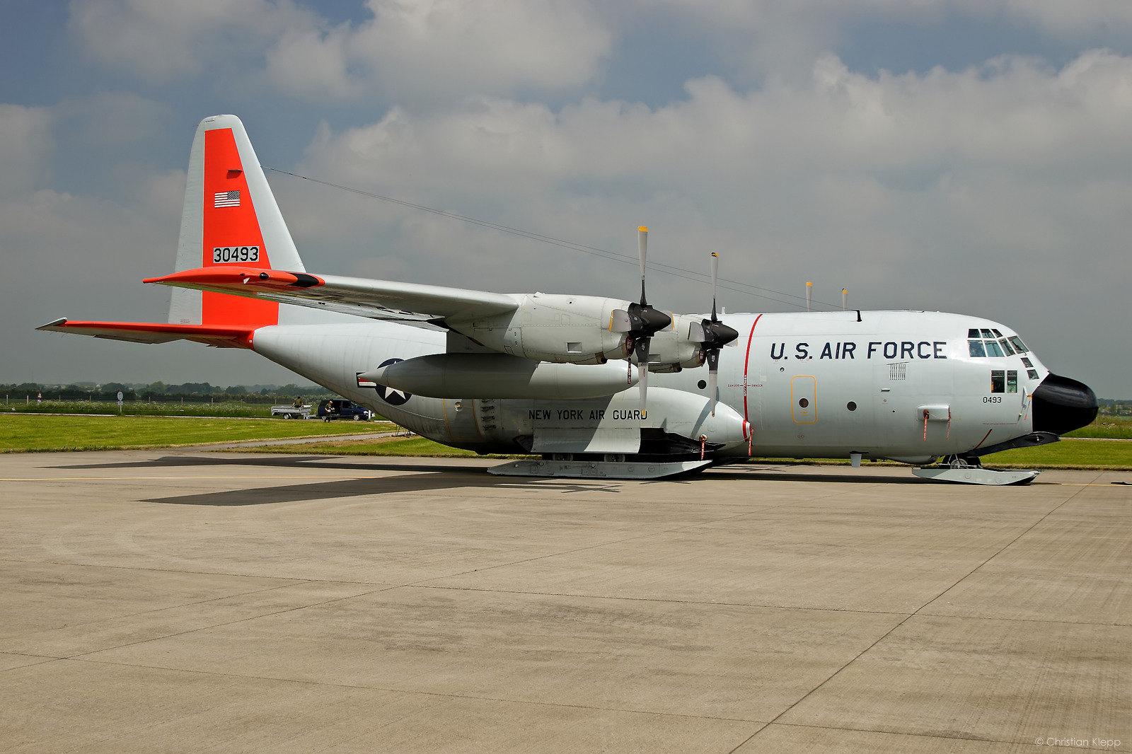 [Bild: USAF30493.jpg]